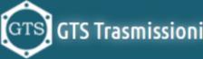 GTS Trasmissioni